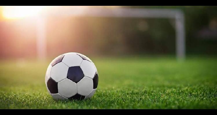 4 لاعبين أردنيين يستعدون للإحتراف في السعودية و الكويت وقطر