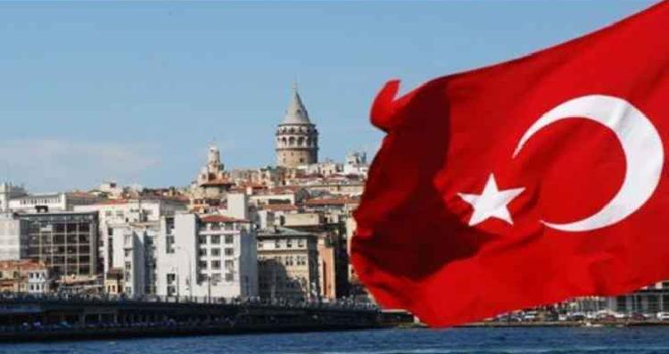 ارتفاع معدل التضخم إلى 15 % في تركيا للمرة الأولى منذ 2003