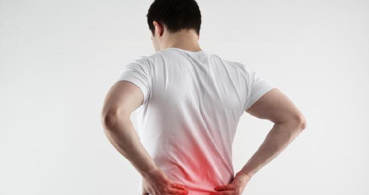 دراسة تحذر من التأثيرات الضارة لأدوية آلام الظهر