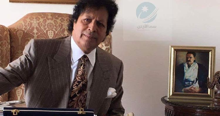 قذاف الدم : نقبل تحدي الانتخابات ومن يحاكم من؟؟!!