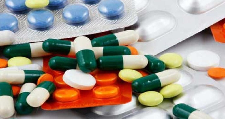 الغذاء والدواء تسحب أدوية احترازيا بسبب خلل في طريقة التصنيع