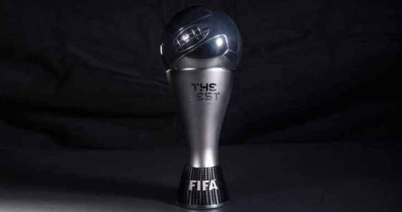 نشر موقع الاتحاد الدولي لكرة القدم (الفيفا)، الثلاثاء، القائمة النهائية للمرشحين لجائزة أفضل لاعب في العالم لعام 2018، وضمت القائمة الأرجنتيني ليونيل