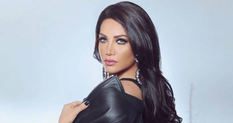 تنشغل الفنانة اللبنانية ديانا حداد بإطلاق أكثر من أغنية منفردة وبلهجات مختلفة، كاللبنانية والخليجية والبدوية والمصرية، والتي ستطلقها تباعاً في الفتر