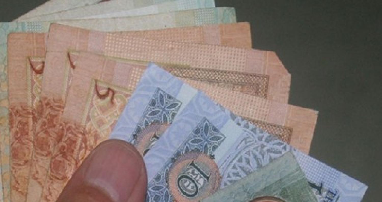 «الضمان» يقر صرف 50 ديناراً كسلفة طارئة شهرياً للمعلمين والمعلمات