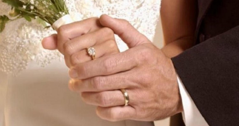 الجنسية الأمريكية والبريطانية والباكستانية تتصدر قائمة زواج الأردنيات من أجانب