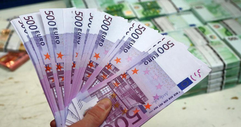 إرتفع اليورو يوم الأربعاء قبيل إجتماع بين الرئيس الأمريكي دونالد ترامب ورئيس المفوضية الأوروبية جان كلود يونكر، لكن المكاسب جاءت محدودة في ظل توخي الم