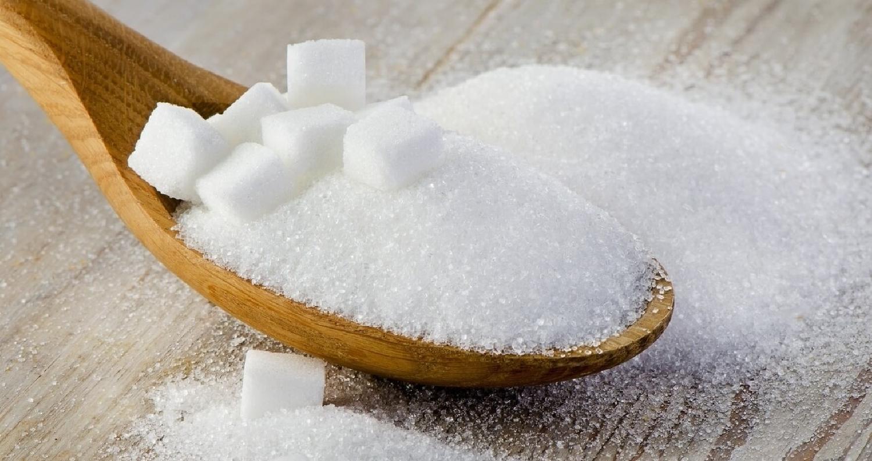 توصلت دراسة أمريكية جديدة إلى أن إضافة السكر إلى الشاي أو القهوة قد تزيد من خطر الإصابة بمرض ألزهايمر بأكثر من النصف