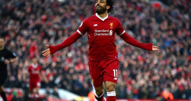 فتح الاتحاد الدولي لكرة القدم (فيفا)، رسميا أمام الجماهير باب التصويت لاختيار أفضل لاعب في العالم 2018، عقب الكشف عن قائمة المرشحين ال