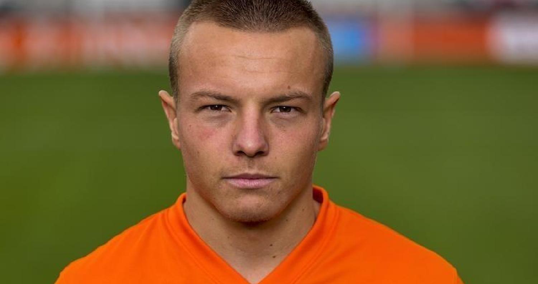 أعلن ساوثهامبتون المنتمي للدوري الإنجليزي الممتاز لكرة القدم يوم الأربعاء أن لاعب الوسط يوري كلاسي سينضم لفينوورد الهولندي في عقد إعارة لمدة موسم واحد