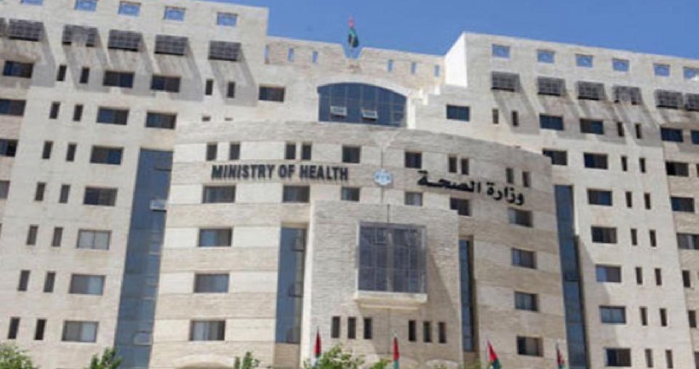 400 طبيب سيلتحقون ببرامج الإقامة بشروط تعاقدية ملزمة