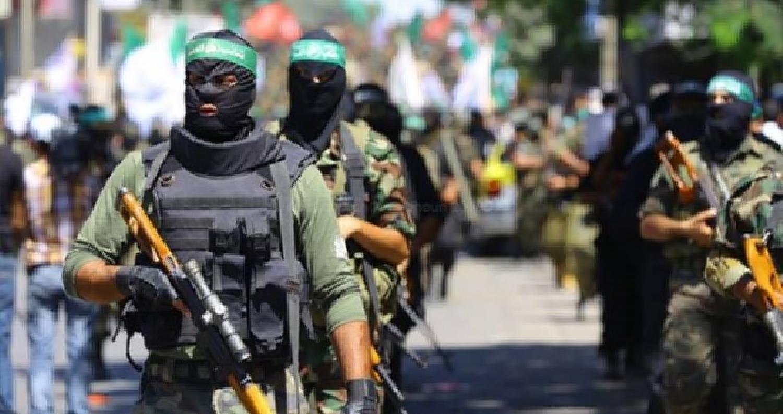 القسام' تعلن حالة الإستنفار القصوى