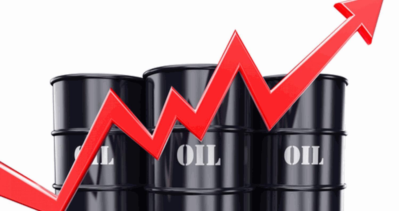 شهدت أسعار النفط الخام إرتفاعا محدودا في آسيا، اليوم الخميس، بعد تعليق السعودية شحنات الخام عبر مضيق باب المندب، إثر هجوم شنته ميليشيات الحوثي على ناق
