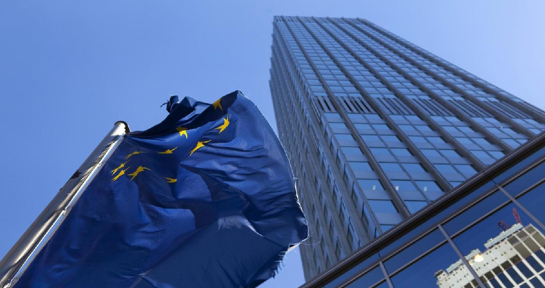 أبقى البنك المركزي الأوروبي على سياسته النقدية دون تغيير كما كان متوقعاً يوم الخميس، ليظل على مسار إنهاء مشترياته الضخمة من السندات بنهاية العام ويحاف