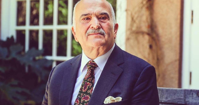 الأمير الحسن يدعو إلى تطوير العمل الإحصائي