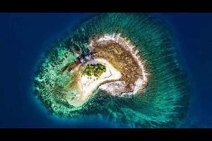 حموضة المحيطات تحطم رقما قياسيا لم تشهده منذ 14 مليون سنة