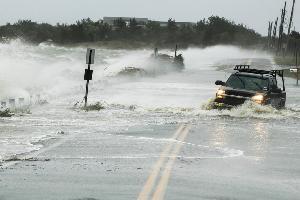 أفادت وكالة الأرصاد الجوية في طوكيو أن الإعصار (جونغداري) سوف يضرب اليابان بسرعة رياح تقارب 25 مترا في الثانية جالباً مطراً غزيراً على المناطق الغربية