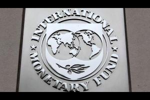 المملكة تتسلم الدفعة الثانية من قرض البنك الدولي مطلع آب المقبل