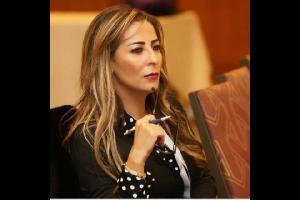 غنيمات: ملف المطلوبين بقضية الدخان والمتواجدين خارج المملكة بيد القضاء