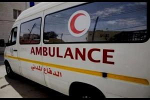 وفاة سيدة عشرينية بحادث تدهور في إربد
