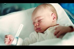 انخفض معدل الإنجاب الكلي بالمملكة من 5.3 طفلاً لكل إمرأة في الفئة العمرية من 15- 49 سنة