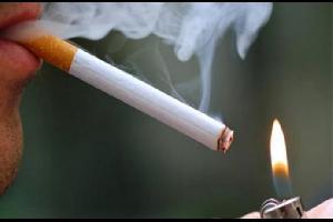 دراسة تكشف أن التدخين يزيد خطر الإصابة بالرجفان الأذيني