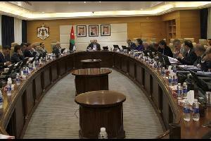 مجلس الوزراء يفتح السوق النفطية لترخيص شركتين جديدتين