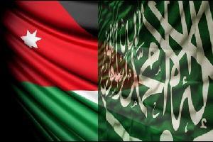 أكدت وزير الدولة لشؤون الإعلام الناطق الرسمي باسم الحكومة ، جمانة غنيمات، الثلاثاء، وقوف الأردن إلى جانب المملكة العربية السعودية الشقيقة وحقها في تنف