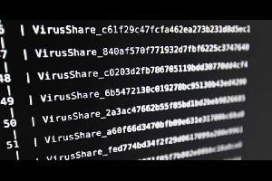 تعد برامج التجسس على أنشطة الحواسيب أحد أخطر أشكال البرمجيات الخبيثة، خاصة إن كان المتلصص على جهازك لا يطلب منك فدية مقابل إعادة معلومات سرقها منك، أو