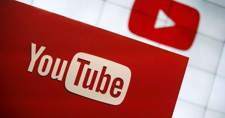 """ذكر موقع """"The Verge"""" أن القائمين على موقع يوتيوب سيضيفون تعديلات عليه تسمح لبعض المدونين بالربح عن طريقه."""