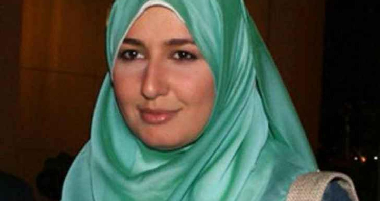 """أعلنت الفنانة حلا شيحا، عودتها إلى التمثيل مرة أخرى بعد سنوات من الاعتزال وخلع الحجاب، بعد اعتزال دام لـ 12 عاما، حيث كان آخر أفلامها هو فيلم """"كامل ال"""
