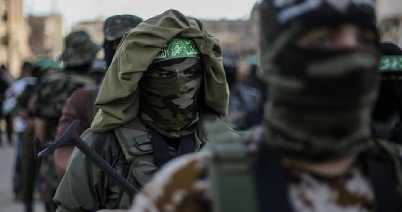 التوصل إلى اتفاق تهدئة في غزة بوساطة مصرية