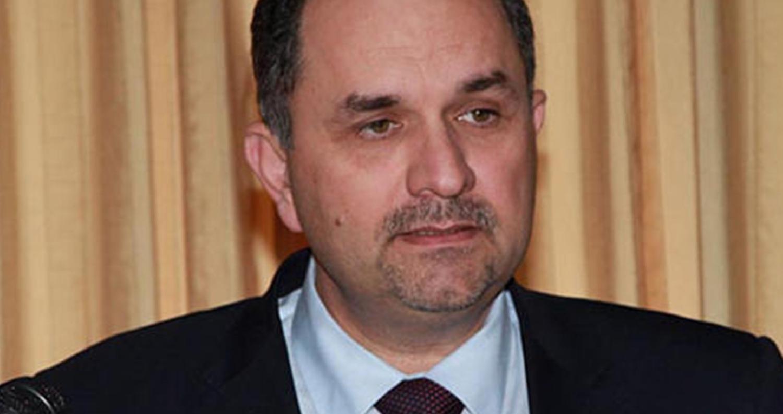 """أكد وزير  العدل الأسبق بسام التلهوني أنّ ما يصدر عن ديوان التشريع والرأي هو عبارة عن """"رأي وليس فتوى""""."""