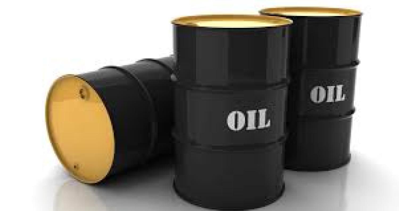 تراجعت أسعار النفط العالمية بالسوق الأمريكية والعالمية اليوم الجمعة لتعمق خسائرها لليوم الثالث على التوالي ، ليسجل الخام الأمريكي أدنى مستوى في سبعة أ