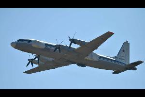 """من المقرر أن يحصل الجيش الروسي عام 2019 على طائرة IL-22M11 المحدثة، والتي يطلق عليها الطيارون """"طائرة حرب النجوم""""، بسبب الأجهزة الإلكترونية العصرية وال"""