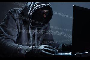 هاكرز يهددون مشاهدي المواقع الإباحية