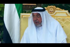أصدر رئيس دولة الإمارات العربية المتحدة، الشيخ خليفة بن زايد آل نهيان، مرسوماً اتحادياً بتعديل قانون مكافحة جرائم تقنية المعلومات، تضمن عقوبات بالسجن