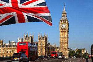 دعا المجلس الإسلامي البريطاني رئيسة الوزراء تريزا ماي، للتأكد من أن التحقيق في التعليقات التي أدلى بها أخيراً وزير الخارجية السابق بوريس جونسون بشأن ا