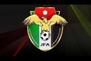 الاتحاد الأردني يُكمل ترتيبات كأس السوبر