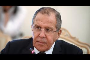 موسكو تحضر لقمة رباعية حول سوريا