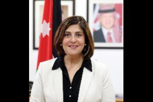 قعوار: تقدم وضع الأردن بالمؤشرات الدولية لممارسة الأعمال