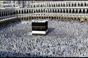 استكمال تفويج بعثة الحج الأردنية إلى مكة المكرمة
