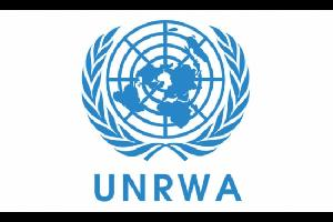 اجتماع استثنائي لمناقشة الوضع الحرج للأونروا غدا