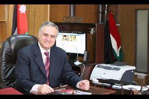 """أطلق رئيس جامعة الحسين بن طلال الأستاذ الدكتور نجيب أبو كركي من خلال موقعه على الفيس بوك، مبادرة للنقاش والحوار تحت مسمى """"سوبر بكالوريوس"""" بهدف الإستغل"""