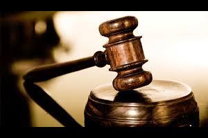 القضاء العراقي يحكم بإعدام ستة مجرمين