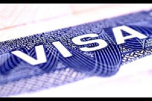 القبض على محتال يوهم المواطنين بإصدار «فيزا» في الرمثا