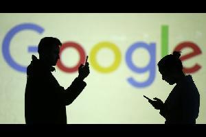 'غوغل' تدلي باعتراف خطير بشأن مستخدميها