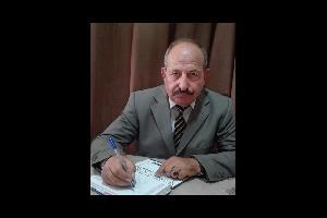 عمر العبداللات ذاكرة وطن