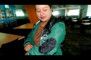 ابتكر طلاب مكسيكيون معطفا يقولون إنه قادر على حماية من يرتديه من الهجمات