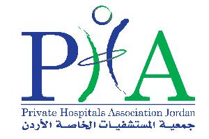 استضافت جمعية المستشفيات الخاصة فريقاً إعلامياً من إقليم كردستان العراق للترويج للسياحة العلاجية والإستشفائية في المملكة وذلك خلال الفترة من 10-15/8/2