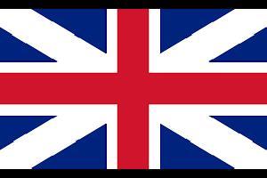 أعلنت بريطانيا وقف تمويل بعض برامج المعونات التي تقدمها في مناطق خاضعة لسيطرة المعارضة في سوريا بسبب تدهور الأوضاع على الأرض